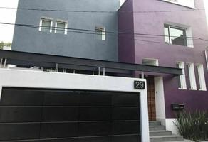 Foto de casa en venta en calle 13 , club de golf méxico, tlalpan, df / cdmx, 0 No. 01