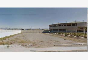 Foto de terreno habitacional en venta en calle 13 de septiembre nueve, de santa cruz, toluca, méxico, 9670398 No. 01