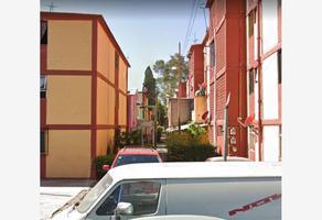 Foto de casa en venta en calle 13 mariquita sánchez 0, culhuacán ctm sección vi, coyoacán, df / cdmx, 18987462 No. 01