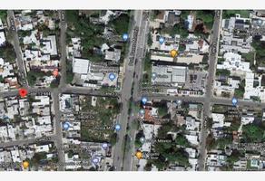 Foto de casa en venta en calle 13, montejo, mérida, yucatán, 17867505 No. 01