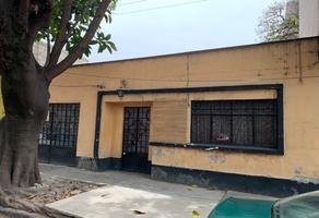 Foto de casa en venta en calle 13 , pro-hogar, azcapotzalco, df / cdmx, 19975461 No. 01