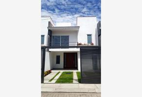 Foto de casa en venta en calle 13 sur 1304, santa maría xixitla, san pedro cholula, puebla, 0 No. 01
