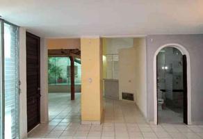 Foto de casa en venta en calle 13 sur , cozumel, cozumel, quintana roo, 18734991 No. 01