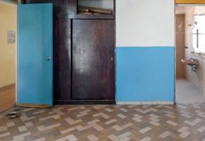 Foto de casa en venta en calle 13 sur , jardines de san manuel, puebla, puebla, 0 No. 01