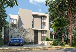 Foto de casa en venta en calle 138 , dzitya, mérida, yucatán, 0 No. 01