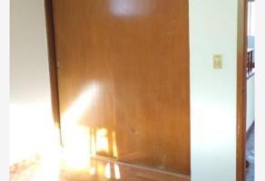 Foto de casa en venta en calle 13-a sur 7119, san josé mayorazgo, puebla, puebla, 11121091 No. 01
