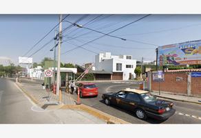 Foto de casa en venta en calle 14 0, san josé vista hermosa, puebla, puebla, 16551769 No. 01