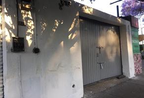 Foto de bodega en venta en calle 14 2225, ferrocarril, guadalajara, jalisco, 0 No. 01
