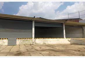 Foto de bodega en venta en calle 14 2829, lomas de polanco, guadalajara, jalisco, 0 No. 01