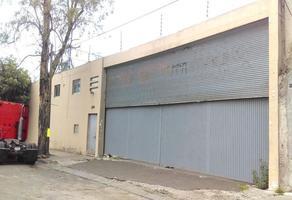 Foto de bodega en venta en calle 14 2829, zona industrial, guadalajara, jalisco, 17209248 No. 01