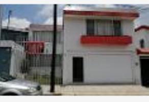 Foto de casa en venta en calle 14 4, san josé vista hermosa, puebla, puebla, 16428868 No. 01