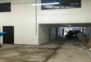 Foto de local en renta en calle 14 , olivar del conde 1a sección, álvaro obregón, df / cdmx, 0 No. 01