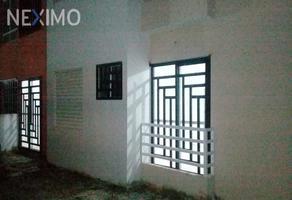 Foto de departamento en renta en calle 149 123, supermanzana 200, benito juárez, quintana roo, 21657513 No. 01