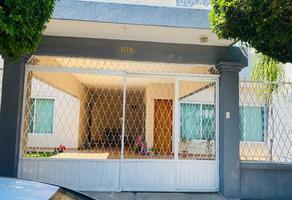 Foto de casa en venta en calle 14a. poniente norte 1619 , el mirador, tuxtla gutiérrez, chiapas, 0 No. 01