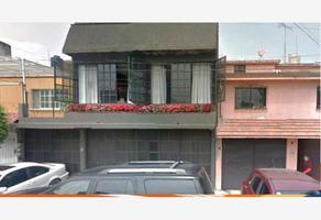 Foto de casa en venta en calle 15 0, espartaco, coyoacán, df / cdmx, 11892837 No. 01