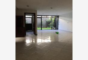 Foto de casa en venta en calle 15 0, espartaco, coyoacán, df / cdmx, 8304507 No. 03
