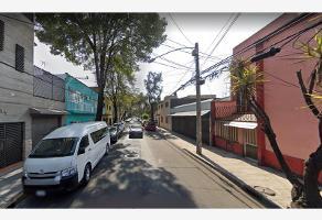 Foto de casa en venta en calle 15 0, pro-hogar, azcapotzalco, df / cdmx, 0 No. 01