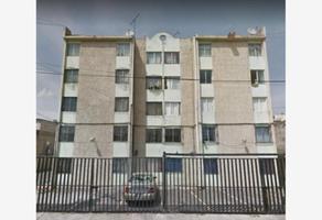 Foto de departamento en venta en calle 15 00, guadalupe proletaria, gustavo a. madero, df / cdmx, 0 No. 01