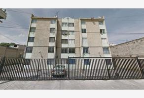 Foto de departamento en venta en calle 15 000, guadalupe proletaria, gustavo a. madero, df / cdmx, 0 No. 01