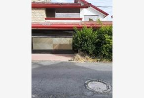 Foto de terreno habitacional en venta en calle 15 1, concepción las lajas, puebla, puebla, 12621786 No. 01