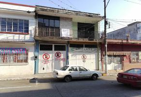 Foto de casa en venta en calle 15 111 , córdoba centro, córdoba, veracruz de ignacio de la llave, 19345558 No. 01