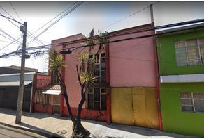 Foto de casa en venta en calle 15 112, pro-hogar, azcapotzalco, df / cdmx, 0 No. 01