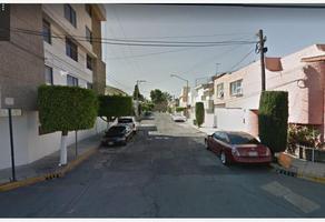 Foto de casa en venta en calle 15 20, san josé vista hermosa, puebla, puebla, 17883781 No. 01
