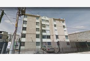 Foto de departamento en venta en calle 15 278, guadalupe proletaria, gustavo a. madero, df / cdmx, 12277417 No. 01