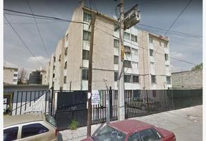 Foto de departamento en venta en calle 15 278, guadalupe proletaria, gustavo a. madero, df / cdmx, 18910674 No. 01