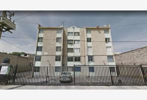 Foto de departamento en venta en calle 15 278, guadalupe proletaria, gustavo a. madero, df / cdmx, 0 No. 01