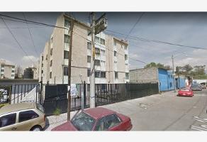 Foto de departamento en venta en calle 15 278, santiago atepetlac, gustavo a. madero, df / cdmx, 10015849 No. 01