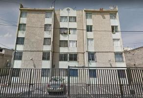 Foto de departamento en venta en calle 15 278, santiago atepetlac, gustavo a. madero, df / cdmx, 12343916 No. 01