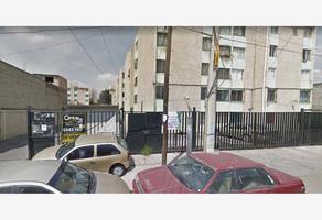 Foto de departamento en venta en calle 15 278, santiago atepetlac, gustavo a. madero, df / cdmx, 13199460 No. 01