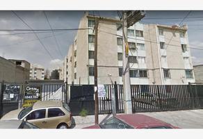 Foto de departamento en venta en calle 15 278, santiago atepetlac, gustavo a. madero, df / cdmx, 13279514 No. 01