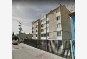 Foto de departamento en venta en calle 15 278, santiago atepetlac, gustavo a. madero, df / cdmx, 15692799 No. 01