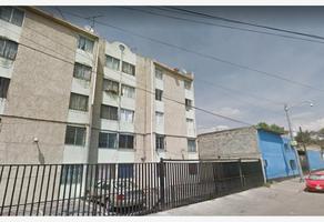 Foto de departamento en venta en calle 15 278, santiago atepetlac, gustavo a. madero, df / cdmx, 15841232 No. 01