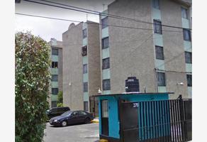 Foto de departamento en venta en calle 15 278, santiago atepetlac, gustavo a. madero, df / cdmx, 16322611 No. 01