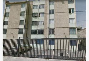 Foto de departamento en venta en calle 15 278, santiago atepetlac, gustavo a. madero, df / cdmx, 16763764 No. 01