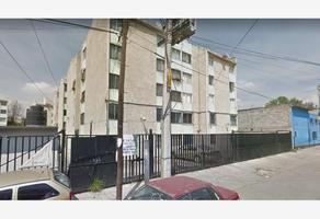 Foto de departamento en venta en calle 15 278, santiago atepetlac, gustavo a. madero, df / cdmx, 18925838 No. 01