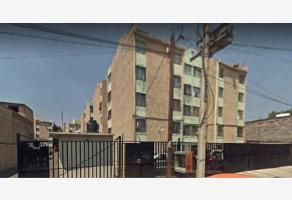 Foto de departamento en venta en calle 15 278, santiago atepetlac, gustavo a. madero, df / cdmx, 7918550 No. 01