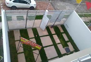 Foto de casa en venta en calle 15 3, bosques de amalucan, puebla, puebla, 0 No. 01