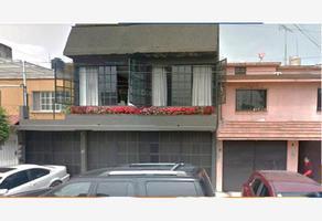 Foto de casa en venta en calle 15 87, espartaco, coyoacán, df / cdmx, 11892841 No. 02