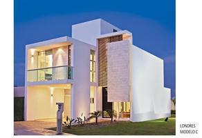Foto de casa en venta en calle 15 , altabrisa, mérida, yucatán, 0 No. 01