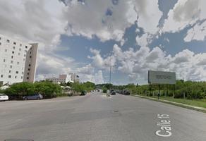 Foto de terreno comercial en renta en calle 15 , altabrisa, mérida, yucatán, 17090170 No. 01