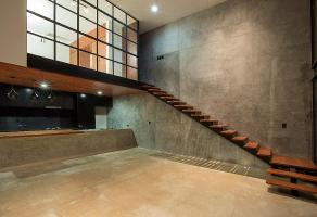 Foto de casa en condominio en venta en calle 15 , cholul, mérida, yucatán, 10599226 No. 01