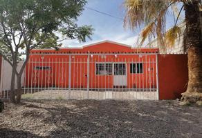 Foto de casa en venta en calle 15 de enero 86, cdp, chihuahua, chihuahua, 0 No. 01