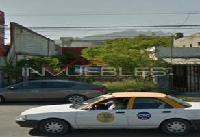 Foto de terreno comercial en renta en calle #, 15 de mayo (larralde), 64450 15 de mayo (larralde), nuevo león , 15 de mayo (larralde), monterrey, nuevo león, 7098835 No. 01