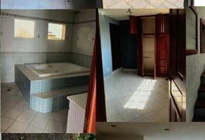 Foto de casa en venta en calle 15 , espartaco, coyoacán, df / cdmx, 14102137 No. 01