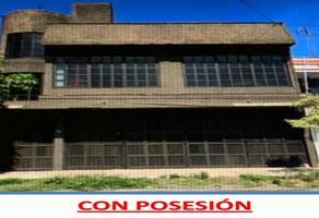 Foto de casa en venta en calle 15 , espartaco, coyoacán, df / cdmx, 14256436 No. 01