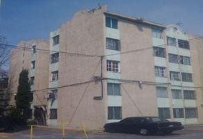 Foto de departamento en venta en calle 15 , guadalupe proletaria, gustavo a. madero, df / cdmx, 10697344 No. 01